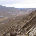 falaises-dAghouri