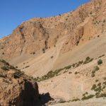 valle-dArous-en-montant-vers-Ikkis